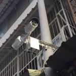 高雄,監視器,屏東,監視器,網路攝影機,台南,同軸電纜,CCTV,CATV,DVR,光纖傳輸,cable,固定IP申請,快速球攝影機,紅外線,夜間攝影,絞線傳輸器,電源變壓器,數位監控,高清球型攝影機,百萬畫素,兩百萬畫素,IPCAM,DVR,CVI,SDI,AHD,大華,雄邁NVR,DIY組裝,監控代工組裝,無線監視器,動態攝影,錄影時間,錄像回放,手機監控APP,CMS系統,VMS軟體,租賃服務,蒐證錄像,行車紀錄器,720p,1080p,警報輸出,錄音功能,收音麥克風,台南,監視系統整合,監控碟,網路工程,CAT6E,CAT5E,佈線施工,WIFI無線工程,網路管理監控,頻寬管理,集線器,路由器,防火牆設定,家用網路,網路IP設定,TCP/IP,ADSL,BB寬頻,凱擘,SSID,社區網路,學生宿舍,行動上網,VPN連結,室內室外網路線,乙太,SWITCH,HUB,網路線接頭,訊號檢測,Gigabit,網卡,視訊,internet,網站設計,區域網路,寬頻,病毒,無線分享器,私人,公用,雲端儲存,Online storage,線上儲存,資料中心,WEB服務,伺服器架設,海量空間,儲存協定, SOAP,REST,網路檔案系統,伺服器訊息區塊,互聯網,Linux,NAS,企業存儲,附加儲存,私有雲,公有雲,WD,Seagate,QNAP,RAID,容量計算器,權限設定,監控儲存,資訊設備,印表機,事務機,傳真機,影印機,投影機,多功能吊架,顯示器,Pos機,個人電腦,筆記型電腦,平板電腦,顯示器,硬碟,行動裝置,行動電話,功能型手機,智慧型手機,可攜式媒體播放器,智慧電視,機上盒,數位,SSD,主機板,光碟機,原版軟體,鍵盤,滑鼠,USB,耳機,喇叭,掃描機,零件回收,門禁系統,高雄,台南,影視對講機,屏東,感應器,自動控制,陽極鎖,陰極鎖,門弓器,考勤系統,打卡機,指紋辨識系統,感應式,偵煙器,警示燈,探照燈,LED,讀卡機,歐益,數位門禁,RFID,電控鎖具,控制器,中央監控系統,門禁軟體,單機型,磁卡,連線型,,Panasonic國際,屏東,NEC,東訊TECOM,聯盟LINEMEX,通航TONNET,眾通FCI,傳康TransTel,萬國CEI,交換機,顯示型話機,簡易型話機,網路電話IP-PBX,岩通,電話總機