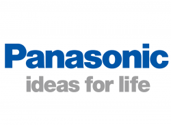 高雄Panasonic電話交換機,屏東國際牌總機,台南