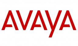 avaya電話交換機,高雄交換機,屏東電話總機,台南電話安裝